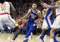 NBA明日前瞻:火箭欲復仇騎士,湖人勇士衝擊3連勝