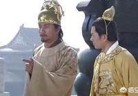 朱標病逝後,朱元璋為何不直接把皇位傳給朱棣,這樣豈不是可以避免靖難之役?
