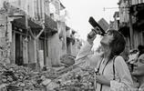 越戰地記者紀錄