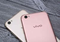 为什么oppo、vivo手机,这几年很火爆?
