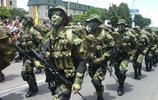 軍事丨以色列國防軍對其一直興趣不大,哥倫比亞卻大量裝備