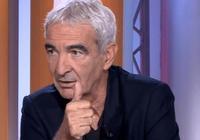 多梅內克:埃雷拉是個好球員,但他只是巴黎陣容的補充