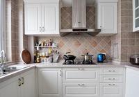 自從用了婆婆教的這些方法保養廚房後,廚房從此整潔美觀超乾淨