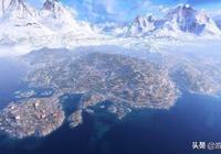 《戰地5》大逃殺地圖規模驚人 是目前最大地圖10倍