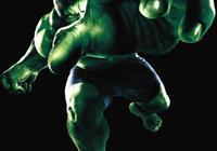 8部美國超級英雄系列經典科幻大片,你是不是也想擁有這樣的超能力呢?