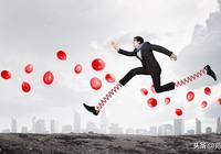 為什麼想改變習慣一動用意志力你就失敗了?祕訣在三大核心方法