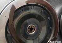 自動擋車在換了變速箱油後,跑了三十多公里才發現沒加變速箱油,這樣對變速箱有多大危害?