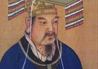 周武王沒有自信滅亡商朝,姜太公便立馬斷了周武王退兵的後