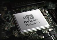 NVIDIA tegra就算擁有最強GPU也奈何不了高通