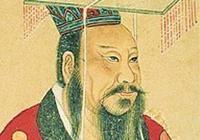 呂不韋與趙姬有何關係?呂不韋是秦王的生父麼