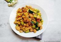 自從學會這道菜,孩子隔三差五就點它,做法簡單,食材豐富好味道
