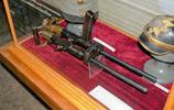 世界上第一支衝鋒槍 你知道是誰設計的?