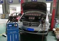 變速箱油該多久換一次?修車師傅:不想大修別超過這些里程數