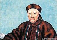 《那年花開》胡詠梅爹,是清朝歷史上的紅頂商人胡雪巖?