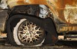 汽車爆胎須預防,輪胎出現這3種情況,立馬換新胎沒商量,真等爆胎就晚了!
