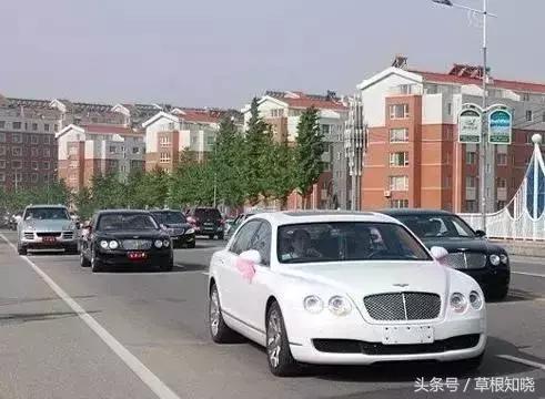 盛澤,蘇州的富足小鎮