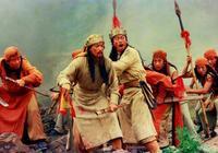 太平天國東王楊秀清為何謀反?