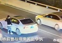 上海17歲男孩跳橋死亡,到底是誰的錯?