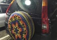用車|底盤裝甲就是汽車的護膚品?(下)|Y車評