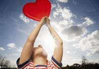 寫給中年女人:你誰也不欠,就欠自己一個幸福的模樣