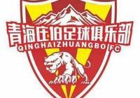 如何看待青海莊伯足球俱樂部(中丙)成立僅一年就解散?
