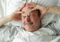 缺乏這5種維生素,可能要失眠了,別忽視