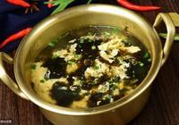 廣東人需要會做的一道湯,材料簡單易得,美味又健康