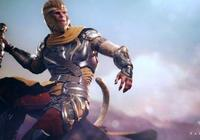 大名鼎鼎的虛幻4引擎商新作 除了牛逼的畫面《虛幻爭霸》還有什麼料