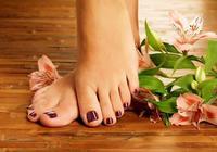腳氣怎麼治最有效?這樣治腳氣效果非常好!