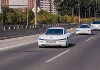 緬甸人開汽車來雲南,他們都是開的什麼車呢?有中國的嗎?