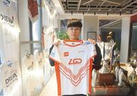 LGD戰隊人員變動夏季賽陣容出爐:ian轉會VG,新人韓援上單登場