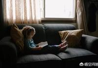 2歲半的孩子能認字嗎?