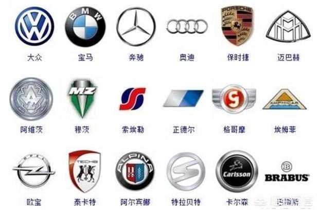 德系車,日系車,美系車就質量方面哪個故障多,返修率相對比較高的?
