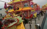 中國民間藝術瑰寶——龍藝