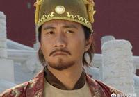 朱元璋微服私訪,與一瓜農相談甚歡,離開後為什麼吩咐下屬除掉他?