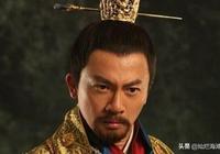 此人是漢末名將,才能令董卓忌憚,卻被李傕郭汜活活氣死