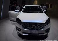 曾和奔馳寶馬一樣出眾的德系車,被中國廠商收購後驚豔亮相!