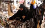 伊斯蘭哀悼日 穆斯林低頭默唸