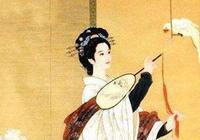 中國歷史上一位傑出女政治家,媲美武則天的存在——獨孤伽羅