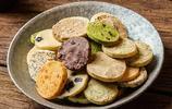 這8款零食,親戚朋友都喜歡吃,純天然零食,健康又美味