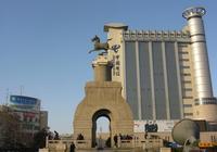 武威,一座富有歷史文化的城市!