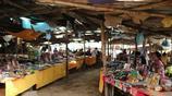 實拍越南集市上賣的東西 其中一樣中國男遊客絕不會買