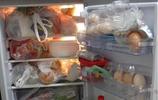 冰箱裡打死都不能放的5種食物,拿出來就得扔,吃了等於慢性自殺