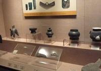 """論""""閉關鎖國""""的江戶時代對鐵瓶有什麼影響"""