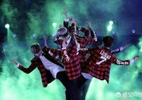 還可以看到九個人的EXO演唱會嘛?