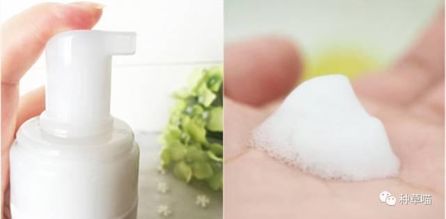 用了兩三個牌子的洗面奶,但無論哪個牌子每次洗後皮膚都特別乾燥,有什麼好的推薦?