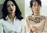 重溫姚晨馬伊琍的《找到你》,我發現了中國式婚姻最扎心的一面