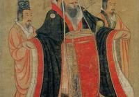 晉武帝司馬炎篡魏稱帝后,為什麼曹魏政權還能享國200多年呢?