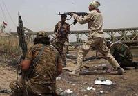 全力支持打擊IS,如今還沒取得勝利,伊朗就要被美國趕出伊拉克