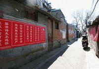 北京最老副食店哭訴,你們來打散裝黃醬吧,因為我快堅持不下去了